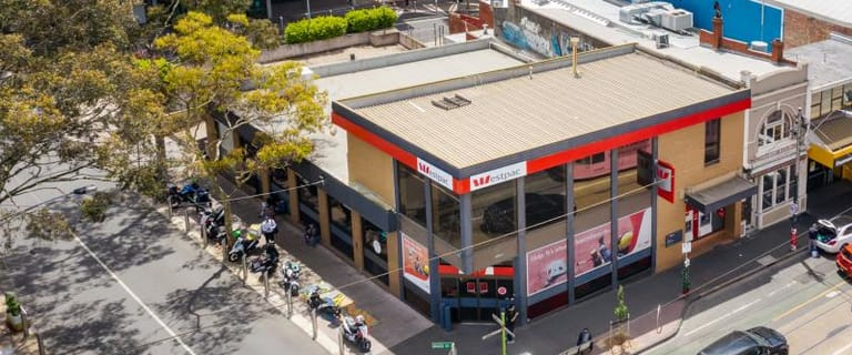 Offices commercial property for sale at 655-657 GLENFERRIE ROAD Hawthorn VIC 3122