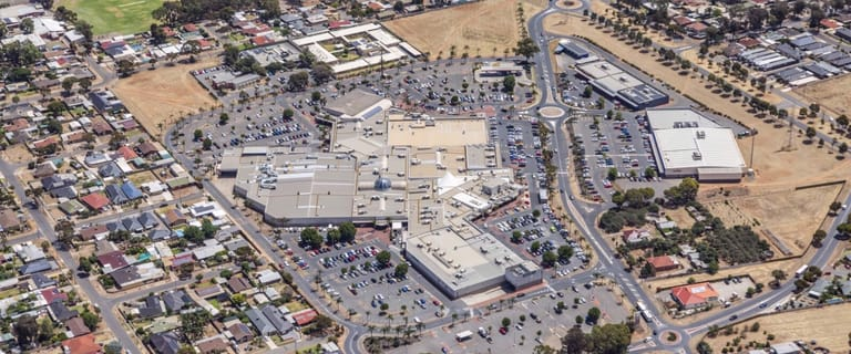 Shop & Retail commercial property for sale at Windzor Street & Spains Road Salisbury Downs SA 5108