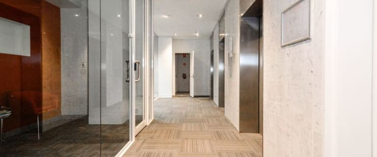 Offices commercial property for sale at 63 Exhibition Street Melbourne VIC 3000
