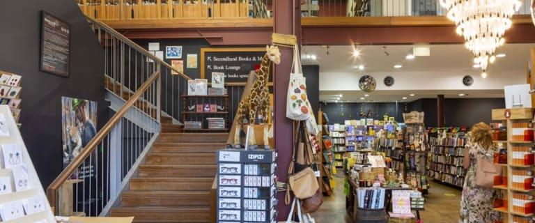 Shop & Retail commercial property for sale at Norton Central 70 Norton Street Leichhardt NSW 2040