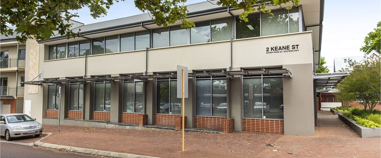 Offices commercial property for sale at 2 Keane St Midland WA 6056