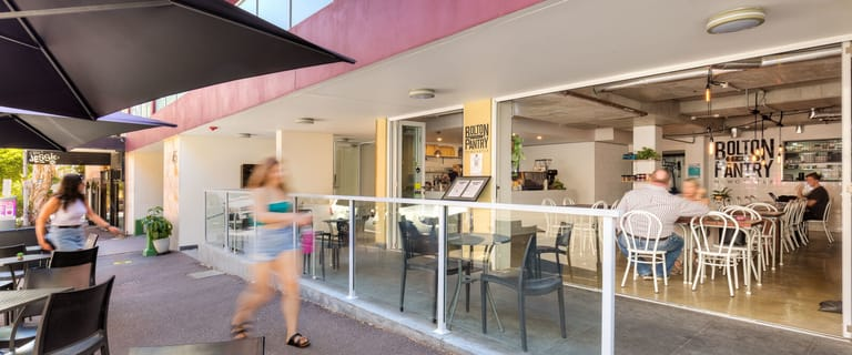 Shop & Retail commercial property sold at Lot 23, 45 Bolton Street Newcastle NSW 2300