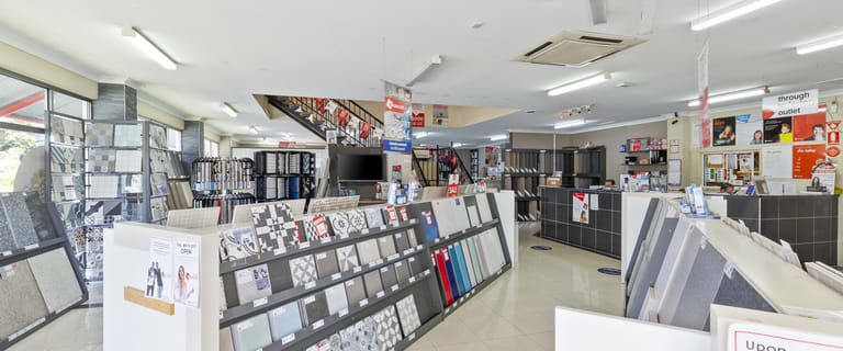 Shop & Retail commercial property for sale at 367 Yaamba Road Park Avenue QLD 4701
