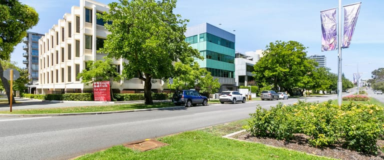Offices commercial property for sale at 28 Kings Park Road West Perth WA 6005