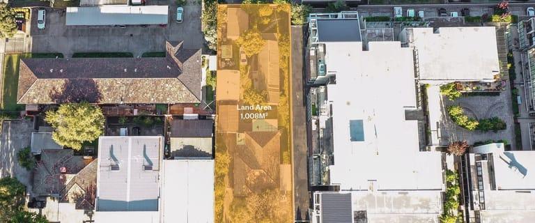 Development / Land commercial property for sale at 103 Pier Street Altona VIC 3018