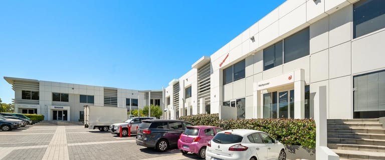 Offices commercial property for sale at Unit 14/24 Parkland Road Osborne Park WA 6017
