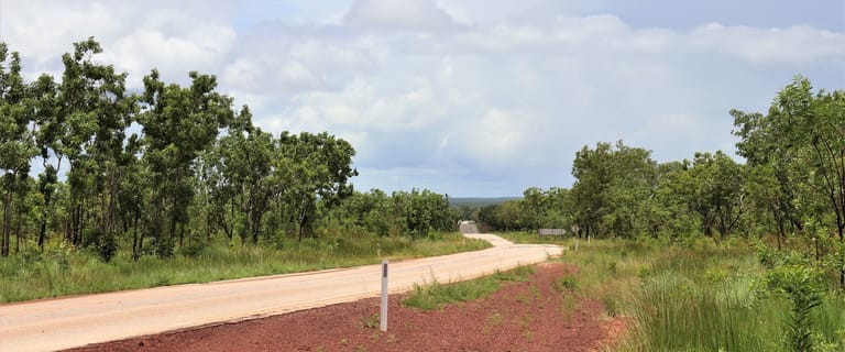 Rural / Farming commercial property for sale at 9520 Victoria Hwy Katherine NT 0850