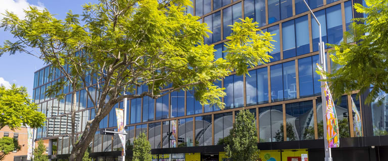 Offices commercial property for sale at 11 Murray Rose Avenue Sydney Olympic Park NSW 2127