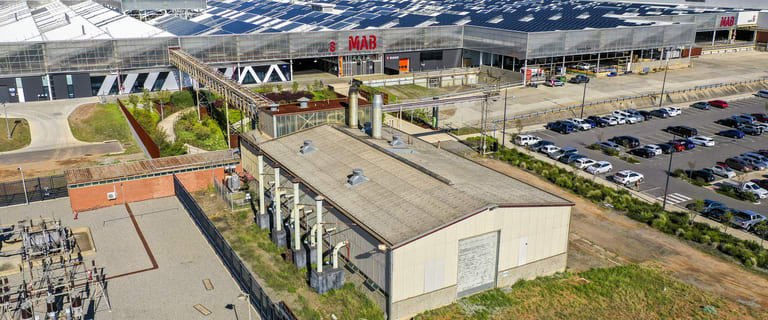 Development / Land commercial property for sale at Boiler House Tonsley SA 5042