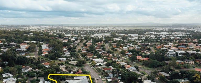Shop & Retail commercial property sold at 398 Tarragindi Road Moorooka QLD 4105