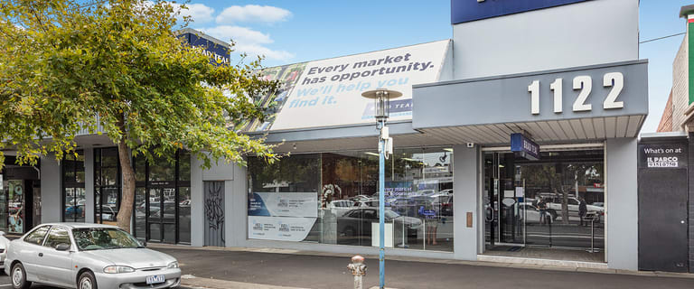 Offices commercial property for sale at 1122 Mt Alexander Road Essendon VIC 3040