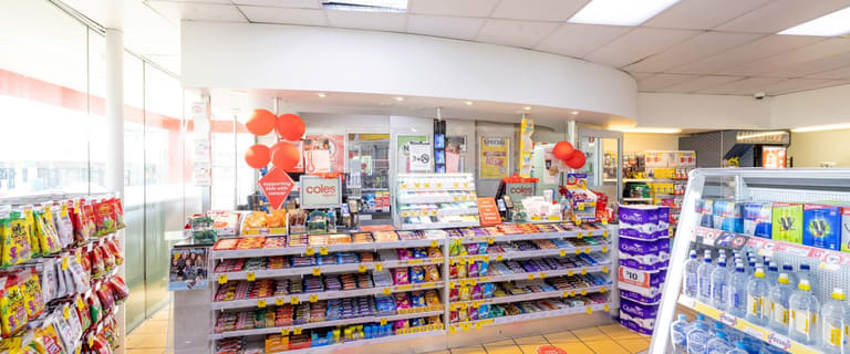 Shop & Retail commercial property for sale at 190-196 Nathan Street Aitkenvale QLD 4814
