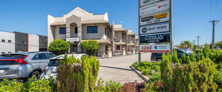 Shop & Retail commercial property for sale at 8&9/1 Scarborough Beach Road North Perth WA 6006