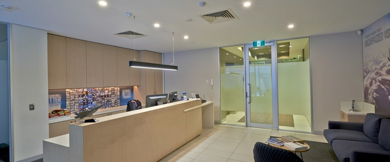 Offices commercial property for sale at Building 2, Level 2, 195 Wellington Road Clayton VIC 3168