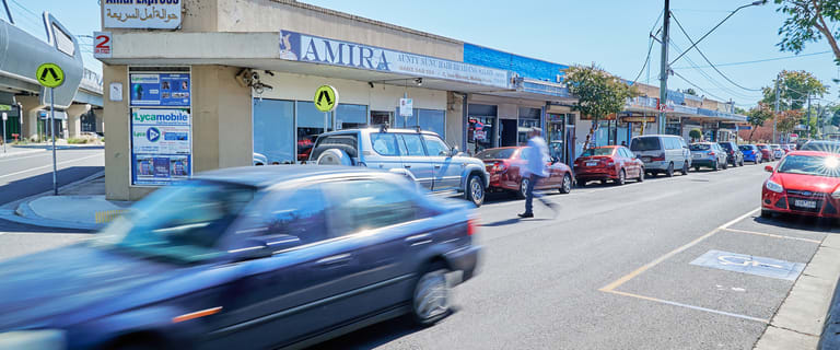 Development / Land commercial property for sale at 20-30 Ian St Noble Park VIC 3174