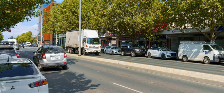 Offices commercial property for sale at 320-322 Wyndham Street (Goulburn Valley Highway) Shepparton VIC 3630