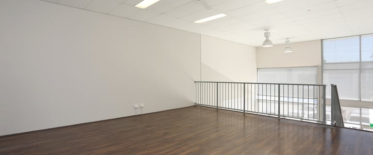 Showrooms / Bulky Goods commercial property for sale at 14/11 Buchanan Road Banyo QLD 4014