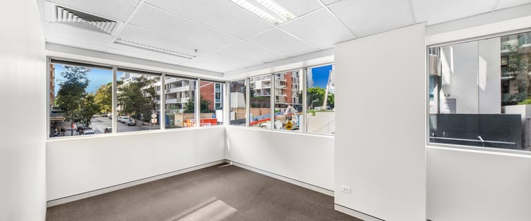Offices commercial property for sale at Suite 1/8 Bourke  Street Mascot NSW 2020