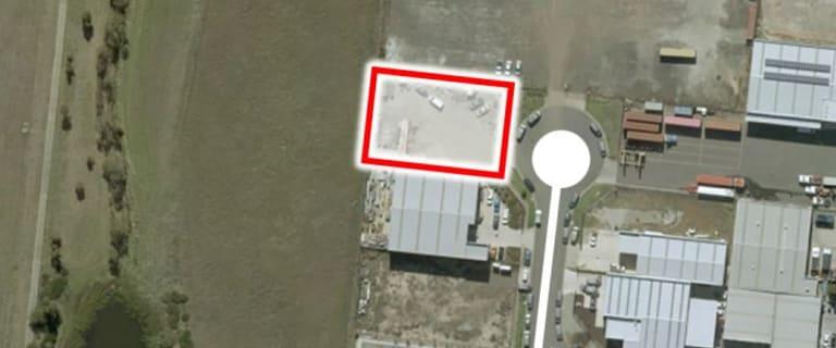 Development / Land commercial property for sale at 43 Flynn Court Derrimut VIC 3026