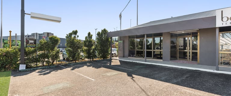 Shop & Retail commercial property for lease at 1/1 Burns Street Buddina QLD 4575
