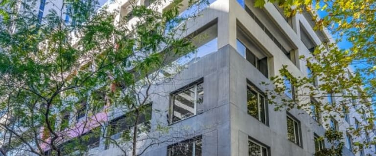 Offices commercial property for sale at 2-14 Elsie Street Burwood NSW 2134