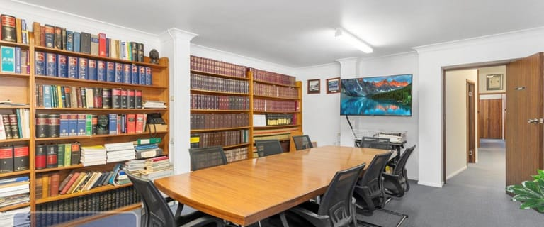 Offices commercial property for sale at 60-66 Denham Street Townsville City QLD 4810