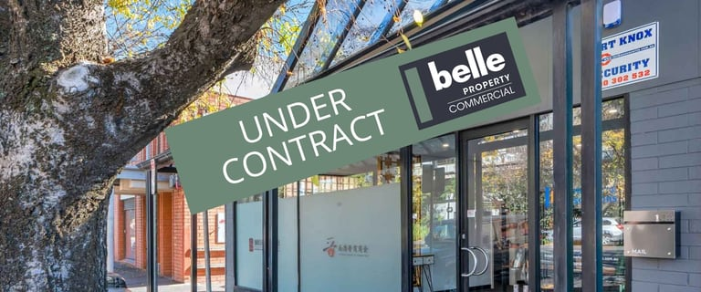 Offices commercial property for sale at 130 Sturt Street Adelaide SA 5000