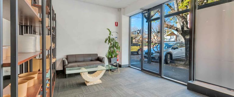 Showrooms / Bulky Goods commercial property for sale at 130 Sturt Street Adelaide SA 5000