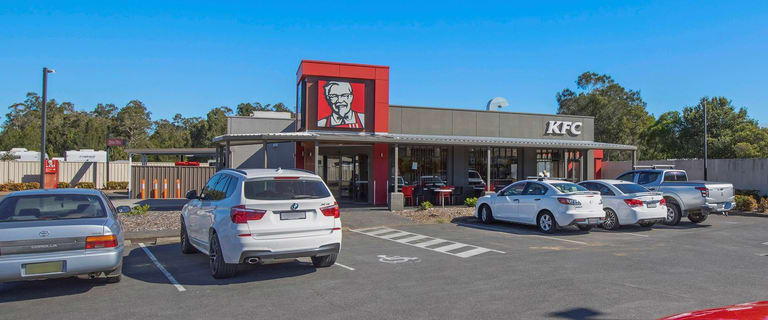 Shop & Retail commercial property for sale at 75 The Lakes Way Forster NSW 2428