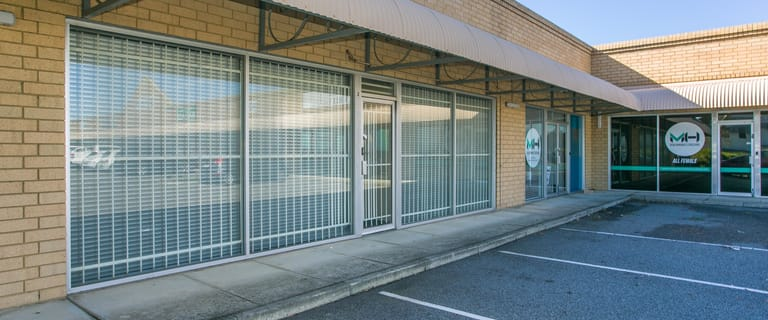Offices commercial property for sale at 1 Irwin Road Wangara WA 6065