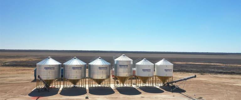 Rural / Farming commercial property for sale at Kalanga Aggregation South Toobeah Road Goondiwindi QLD 4390