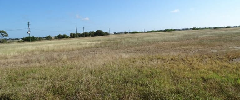 Development / Land commercial property for sale at Lot 43 Scully Street Bowen QLD 4805