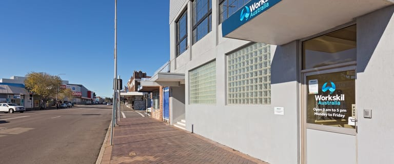 Offices commercial property for sale at 182A Maitland Road Mayfield NSW 2304