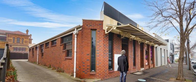 Development / Land commercial property for sale at 62-64 Napier Street Essendon VIC 3040