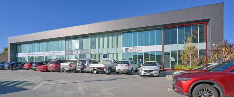 Offices commercial property for sale at 7/7 Gympie Way Willetton WA 6155