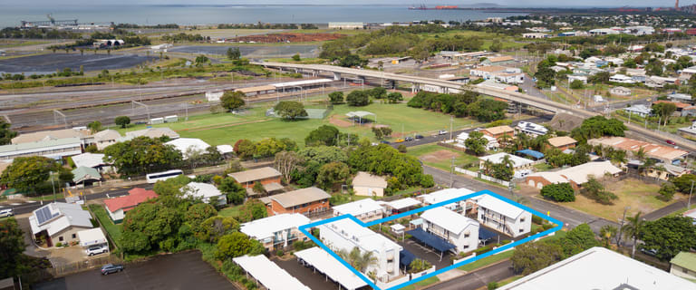Other commercial property for sale at 74 Oaka Lane Gladstone Central QLD 4680