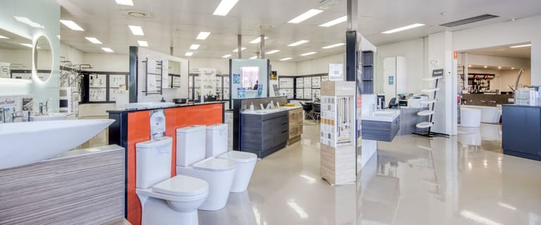 Offices commercial property for sale at 26 Kremzow Road Brendale QLD 4500