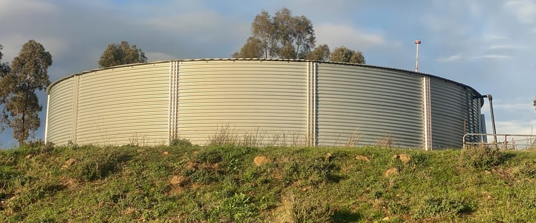 Rural / Farming commercial property for sale at Wagga Wagga NSW 2650
