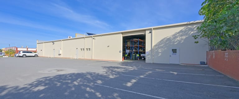 Factory, Warehouse & Industrial commercial property for sale at 3 & 4/5 Stretton Place Balcatta WA 6021