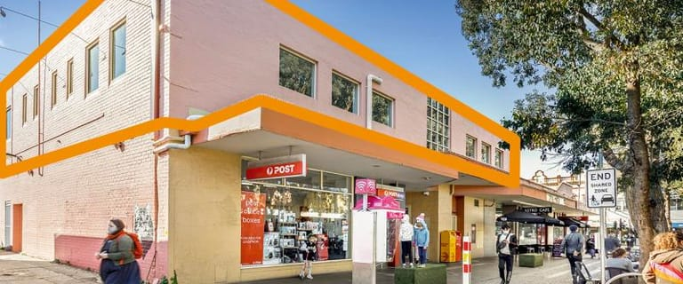 Offices commercial property for sale at First Floor, 435-437 Sydney Road Coburg VIC 3058