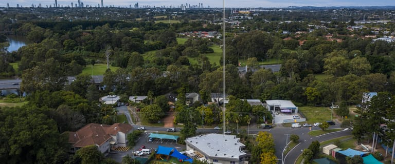 Medical / Consulting commercial property for sale at 3/8 Short Street Nerang QLD 4211