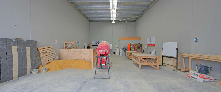 Factory, Warehouse & Industrial commercial property for sale at 4/24 Hammond Road Cockburn Central WA 6164