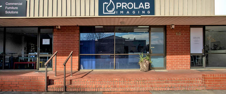 Offices commercial property for sale at 68 King William Street Kent Town SA 5067