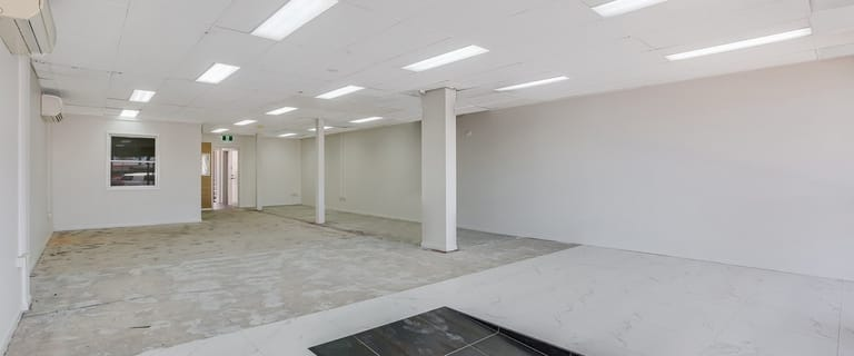 Shop & Retail commercial property for sale at 410 Gympie Road Strathpine QLD 4500