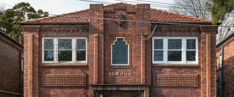 Development / Land commercial property for sale at 10 Phillip Street Stanmore NSW 2048