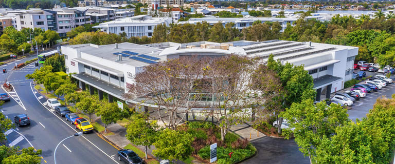 Offices commercial property for sale at 183 Varsity Parade Varsity Lakes Varsity Lakes QLD 4227