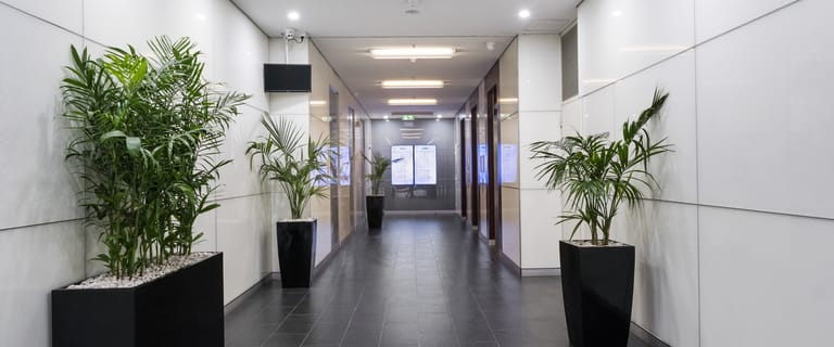 Offices commercial property for sale at 30/108 King William Street Adelaide SA 5000
