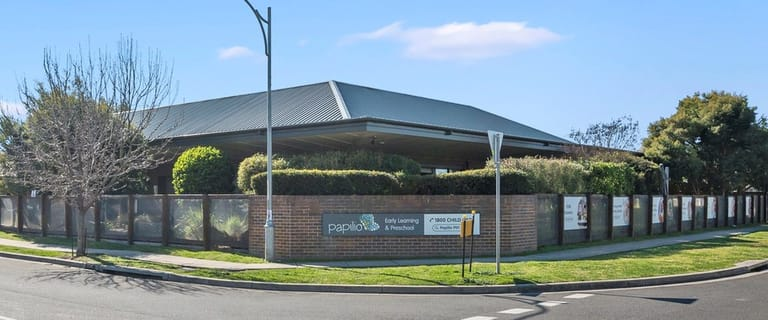 Medical / Consulting commercial property for sale at 2-6 Quarry Street Pitt Town NSW 2756