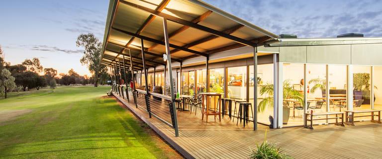 Hotel, Motel, Pub & Leisure commercial property for sale at 22 Dunlop Road Sunlands SA 5322