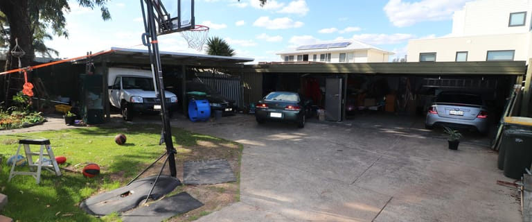 Shop & Retail commercial property for sale at 31 & 31A Nepean Highway Seaford VIC 3198